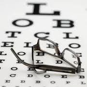 Mutuelle senior : la garantie optique