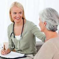 Mutuelle senior : quelles  prestations pour faire le bon choix  ?