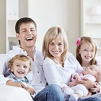 La complémentaire santé d'entreprise lors du congé parental