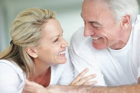 Rassurez-vous encore plus, bénéficiez des offres d'une mutuelle senior et soyez gagnant