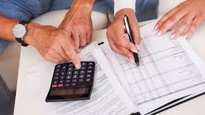 Mutuelle d'entreprise : l'avantage fiscal destiné aux salariés a été supprimé