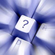 Qu'en sait-on à propos d'un comparateur mutuelles senior ?