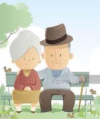 L'importance d'une souscription à une mutuelle senior