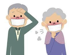 Choisir une mutuelle senior adaptée aux besoins des retraités