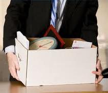 Garder la même complémentaire santé entreprise après licenciement, est-ce possible ?