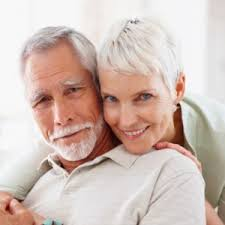 Guide  mutuelle senior : comment trouver la  complémentaire santé  adaptée a vos besoins?