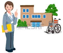 En quoi la mutuelle est-elle nécessaire pour les maisons de retraite ?