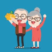 Mutuelle retraite : comment trouver une bonne formule adéquate et faire d'importantes économies ?