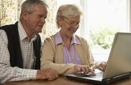 Les bonnes astuces pour bien choisir sa mutuelle senior