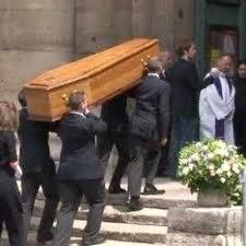 En connaître un peu plus sur l'assurance obsèques et le contrat obsèques