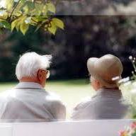 Comment faire pour découvrir la bonne mutuelle senior ?