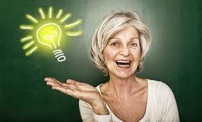 Mutuelles pour les seniors : perspicacité pour un avenir en bonne santé
