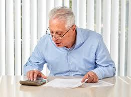 La formule adéquate pour les besoins en matière de santé d'un senior