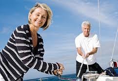 Bénéficier d'une mutuelle senior à la retraite
