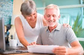 Mutuelle Sénior : ce qu'il faut prévoir avant la retraite