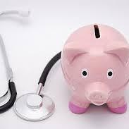 Assurance complémentaire santé : les différents tarifs
