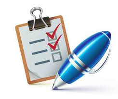 Evaluer ses besoins pour bien choisir son  assurance santé