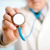 Assurance santé et mutuelle : la place du médecin traitant dans le parcours de soins