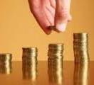 Mutuelle santé entreprise obligatoire : les avantages bénéficiés par l'employeur et le salarié
