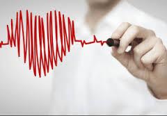 Accéder à de meilleurs soins, c'est faisable grâce à l'assurance santé