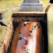 Tout savoir sur l'assurance obsèques