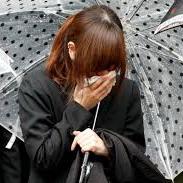 L'assurance obsèques, la solution idéale pour tranquilliser vos proches