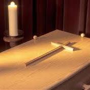 Information sur les assurances obsèques : tout savoir sur les services et l'assistance fournis par les dispositions d'un contrat