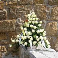 Assurance obsèques : qui sont les bénéficiaires ?