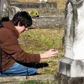 Assurance obsèques : vers un soutien financier en faveur des proches