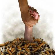 La complémentaire santé contribue-t-elle à la cure du tabac ?