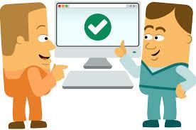 Choisir sa mutuelle santé TNS : Courtier ou comparateur ?