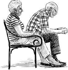 Mutuelle senior : quel choix pour les personnes âgées de  plus de 80 ans ?