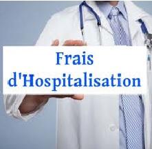 Mutuelle plus de 50 ans : quelles sont les garanties proposées par les mutuelles senior sur l'hospitalisation ?
