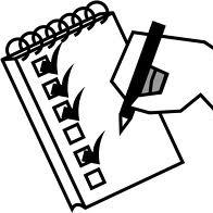 Mutuelle senior : souscrire une nouvelle mutuelle, quelles sont les procédures pour résilier son assurance santé ?