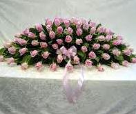 Faire valoir le droit de modifier les obsèques