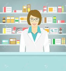 Mutuelle senior : quels organismes proposent des complémentaires santé aux  plus de 50 ans?