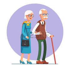 Comment  souscrire à une mutuelle senior lorsqu'on atteint ses 70 ans ou 80 ans ?