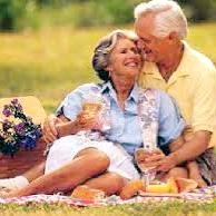 Mutuelle santé destinée aux seniors retraités