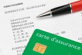 Assurance maladie et les niveaux de remboursements  des mutuelles santé