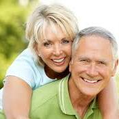 Les informations nécessaires à savoir sur la mutuelle santé senior