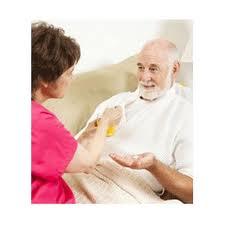Dans le cas d'une hospitalisation à domicile, de quels remboursements peut-on bénéficier ?