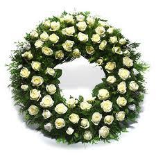 Tout sur l'assurance obsèques en capital