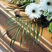 Contrat d'assurance obsèques : qu'est-ce qu'un bénéficiaire ?