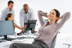 Mutuelles collectives : sont elles avantageuses pour les salariés ?