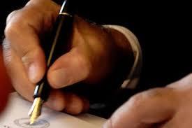 Contrat Mutuelle obligatoire  loi Fillon