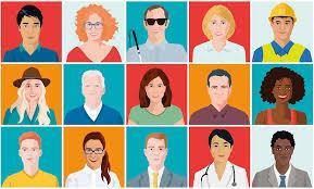 Employeurs : Bien cerner les  avantages  de la mutuelle entreprise