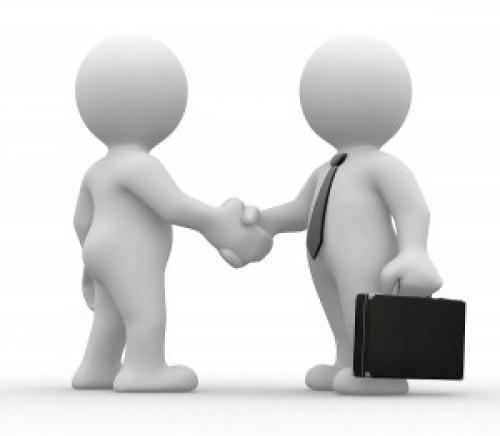 Modalités et dispenses  à la mise en place du contrat collectif obligatoire