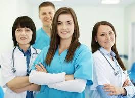 Les avantages d'une complémentaire santé collective