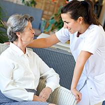Mutuelle senior pas cher : comment eviter le coûts trop  élevés