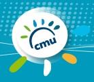Qui sont les bénéficiaires de la CMU-C et de l'ACS ?
